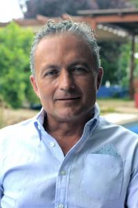 José Luís Hernández - Arquitecto Técnico - Tarragona